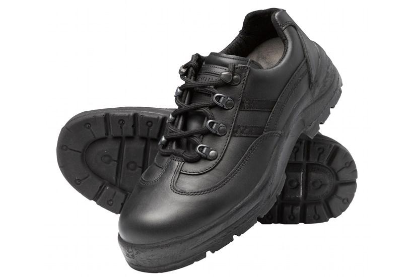 LeBOCK Classic sko