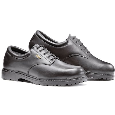 Jolly GORE-TEX uniformssko 02
