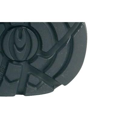 Cofra Welder svejsestøvlet S3 HRO