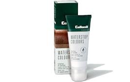 Collonil Waterstop Skocreme 75 ml