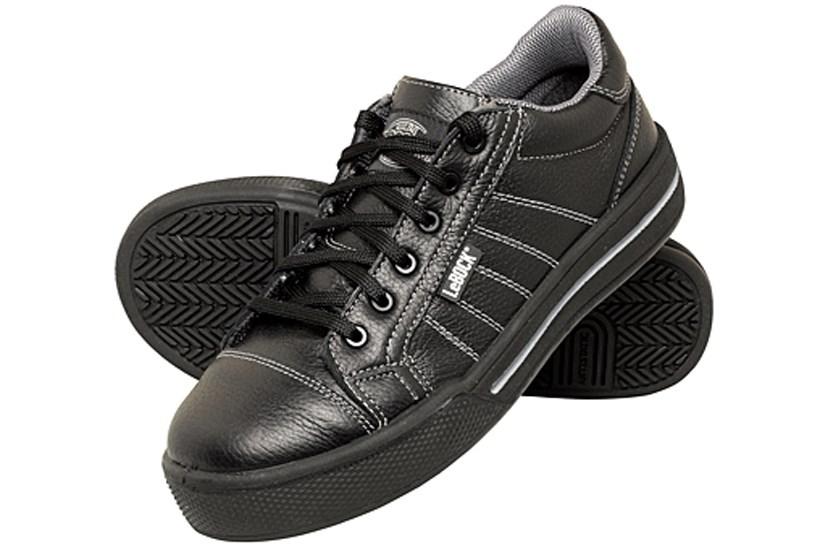 LeBOCK uniforms sneaker