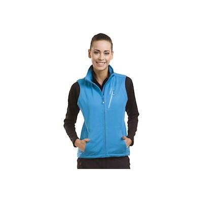 FANIS softshell vest