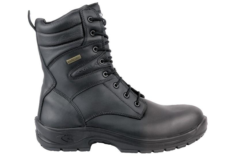 Cofra Officer GTX støvle 02