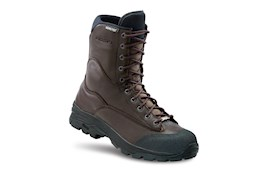 Crispi Tiger Brown GTX®