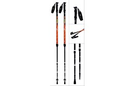 LeBOCK Flex Stix Power 10 kg
