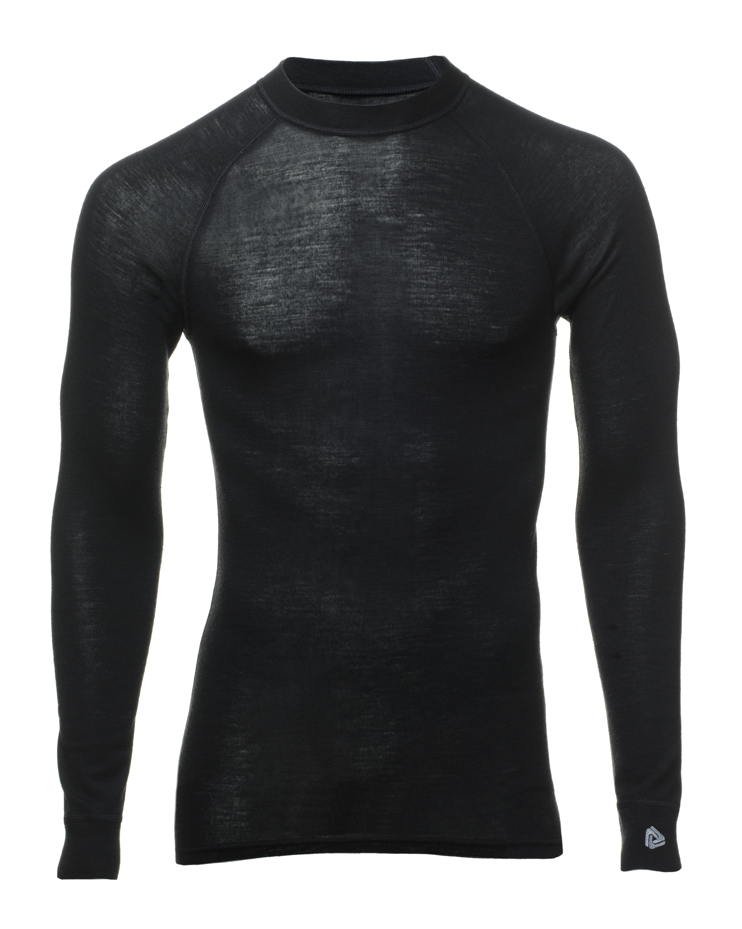 Thermowave Long Sleeves Merino Herre