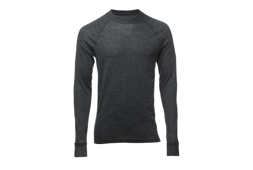 Thermowave Long Sleeves Plypropylene Herre