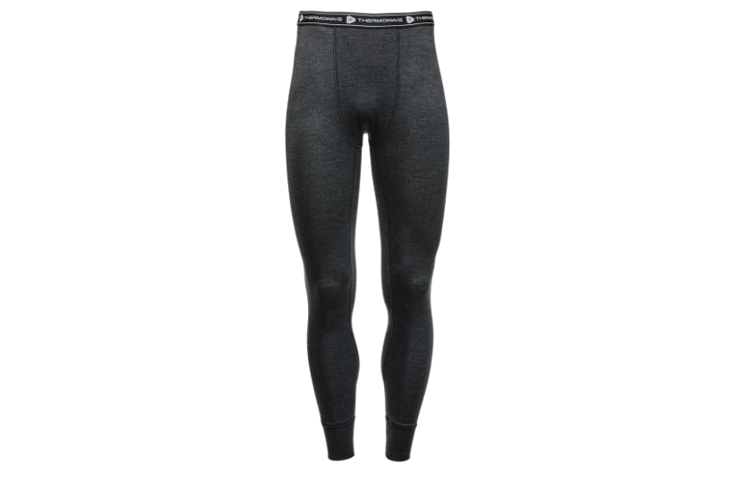 Thermowave Pants Plypropylene Herre