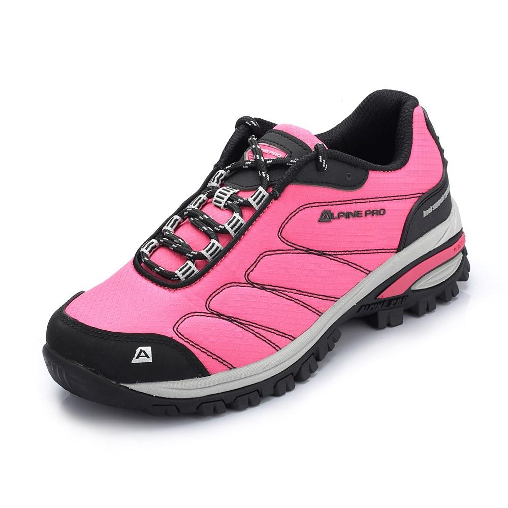 Balder - damesko, pink