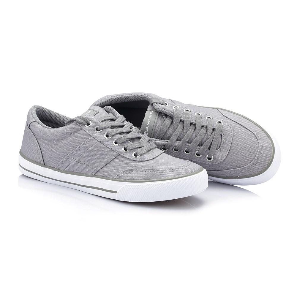 Katoomba grå