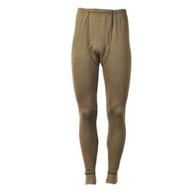 Thermowave Herre 3IN1 Pants