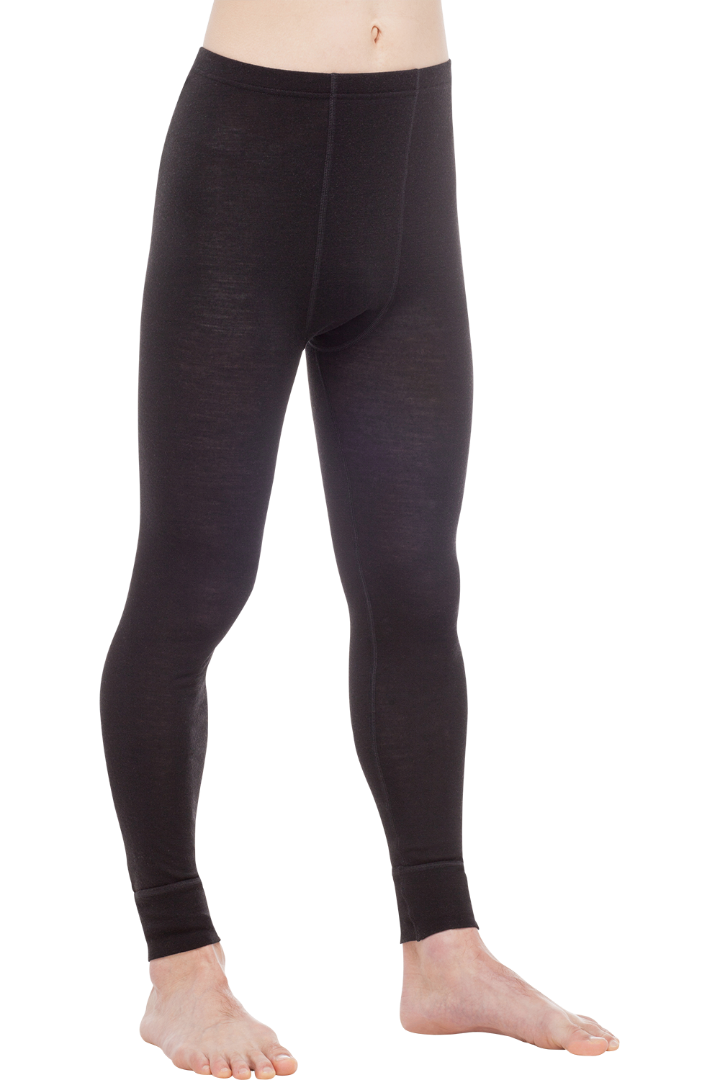 Thermowave Dame pants merino