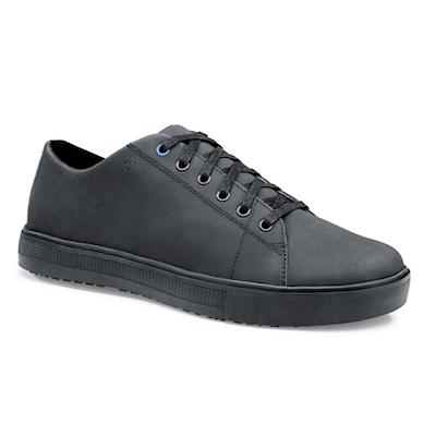 Shoes For Crews Lowrider II Damesko