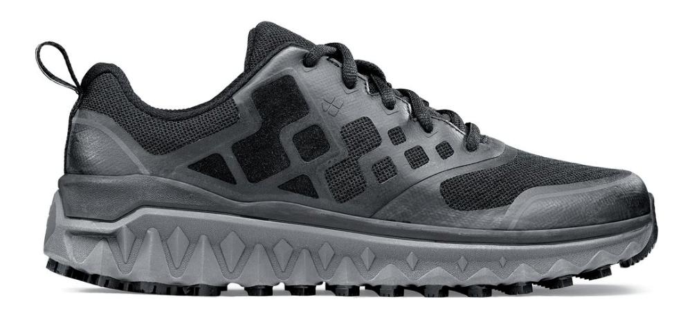 Shoes For Crews Pearl Sort Damesko