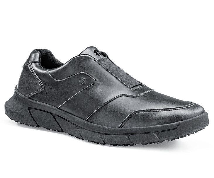 Sko og støvler til fødevareindustrien Køb hygiejnisk